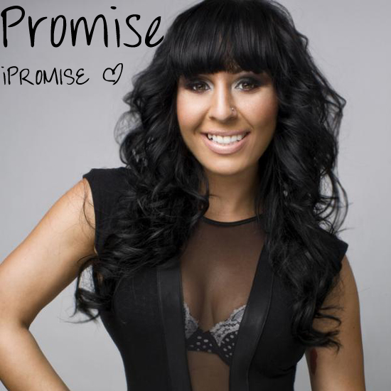 Promise - iPromise
